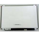 Màn Hình LED 15.6 inch Slim FHD