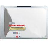 Màn Hình LED 15.6 inch Slim SAMSUNG LTN156AT19-001