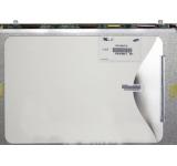 Màn Hình LED 15.6 inch Slim SAMSUNG LTN156AT19-801