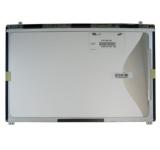 Màn Hình LED 15.6 inch Slim (SAMSUNG)