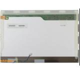 Màn Hình LCD 16.4 inch WX FULL HD