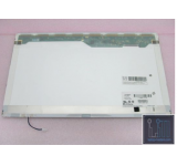 Màn Hình LCD 16.4 inch WX (LG)