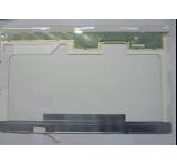 Màn Hình LCD 17 inch WX (LG)