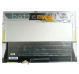 Màn Hình LCD 18.4 inch