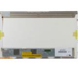Màn Hình LED 16.0 inch (HANNSTAR)