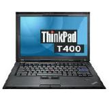 IBM Thinkpad T400 P8700 2.53Ghz LCD Led siêu sáng hàng hiếm