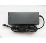 Adapter Lenovo 19.5V-6.15A ĐT