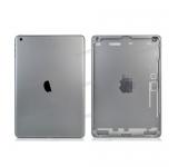 Lưng iPad Air / iPad 5 wifi, màu trắng
