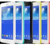Máy tính bảng củ Samsung Galaxy Tab 3 Lite (T111)