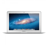 MACBOOK AIR A1465