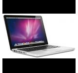 Macbook Pro M278