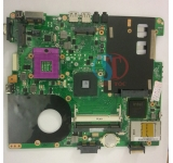 MAINBOARD LAPTOP ASUS A8E/A8S/F8S