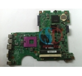 MAINBOARD LAPTOP DELL INSPIRON1440