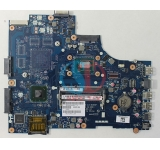 MAINBOARD LAPTOP DELL INSPIRON 3521-5521-5721