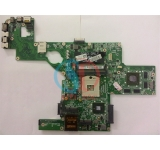 MAINBOARD LAPTOP DELL L501X