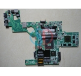 MAINBOARD LAPTOP DELL L502X