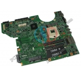 MAINBOARD LAPTOP DELL LATITUDE E5410