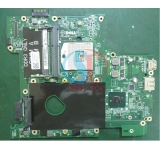 MAINBOARD LAPTOP DELL N4010 SHARE