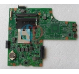 MAINBOARD LAPTOP DELL N5010
