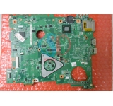 MAINBOARD LAPTOP DELL N5110 RỜI