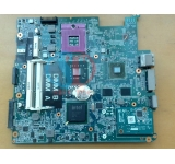 MAINBOARD LAPTOP DELL STUDIO 1450