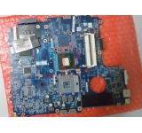 MAINBOARD LAPTOP DELL V1015