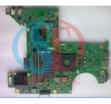 MAINBOARD LAPTOP DELL V3300