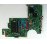 MAINBOARD LAPTOP DELL V3350
