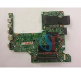 MAINBOARD LAPTOP DELL V3400