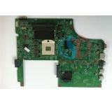 MAINBOARD LAPTOP DELL V3700
