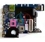 MAINBOARD LAPTOP ACER 4736