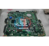 MAINBOARD LAPTOP ACER 4738