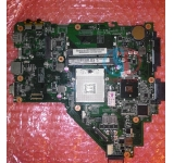 MAINBOARD LAPTOP ACER 4739/4749