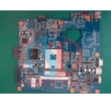 MAINBOARD LAPTOP ACER 4741