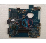 MAINBOARD LAPTOP ACER 4750/4755/4752