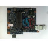 MAINBOARD LAPTOP ACER 4810T