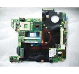 MAINBOARD LAPTOP ACER 4920