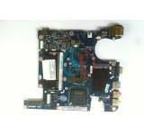 MAINBOARD LAPTOP ACER 5141