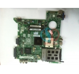 MAINBOARD LAPTOP ACER 5570-5580