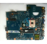 MAINBOARD LAPTOP ACER 5740