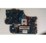 MAINBOARD LAPTOP ACER 5741