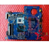 MAINBOARD LAPTOP ACER D725/525