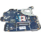 MAINBOARD LAPTOP ACER V3-571