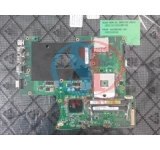 MAINBOARD LAPTOP ASUS K42 SHARE