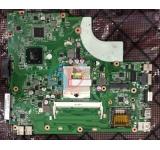 MAINBOARD LAPTOP ASUS K43L/X44H