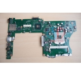 MAINBOARD LAPTOP ASUS X401A