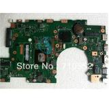 MAINBOARD LAPTOP ASUS X402CA/X502CA