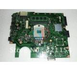 MAINBOARD LAPTOP ASUS X45VD