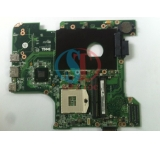 MAINBOARD LAPTOP N4110