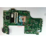 MAINBOARD LAPTOP N7010